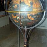 Der Behaim-Globus 'Erdapfel'